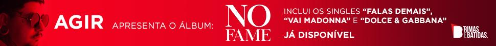 Agir_No-fame_banners-Rimas-e-batidas_970x90