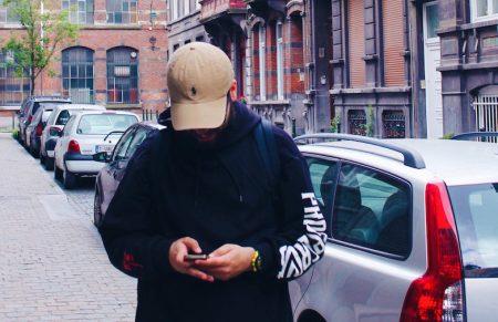 Faixa-a-faixa: o novo EP de YOUNGSTUD explicado pelo próprio