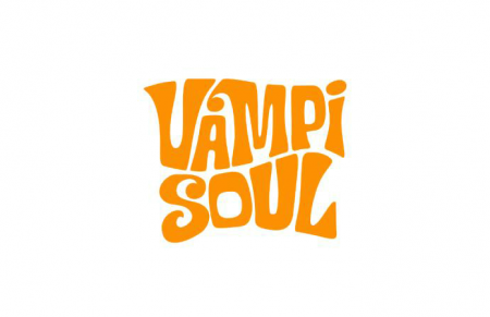 Vampi Soul: memórias da Discos Fuentes de regresso ao presente