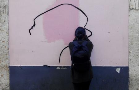 """HIFA: """"Portugal está a rebentar de criatividade por todos os cantos"""""""
