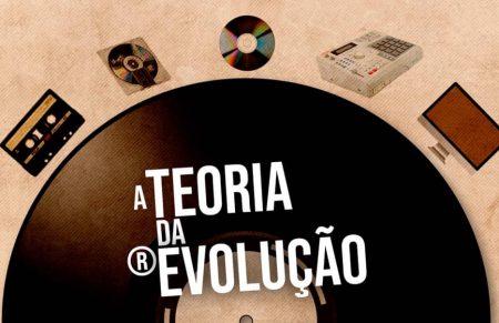 """José Mariño sobre <i>A Teoria da Evolução</i>: """"A minha ideia é chegar a todas as gerações e ouvir todas as gerações"""""""
