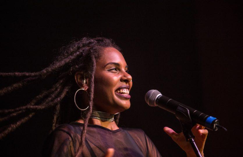 """MEETSSS em Portimão: que se comece a contar os dias para o fim da """"cultura do medo"""" na indústria musical"""
