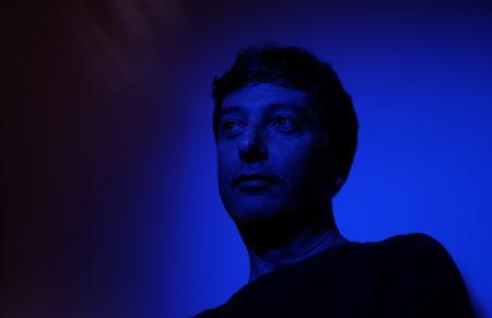 """Rui Da Silva, o DJ e produtor que levou Portugal ao número 1 do Reino Unido. """"Foi o valor puro e duro da música"""""""